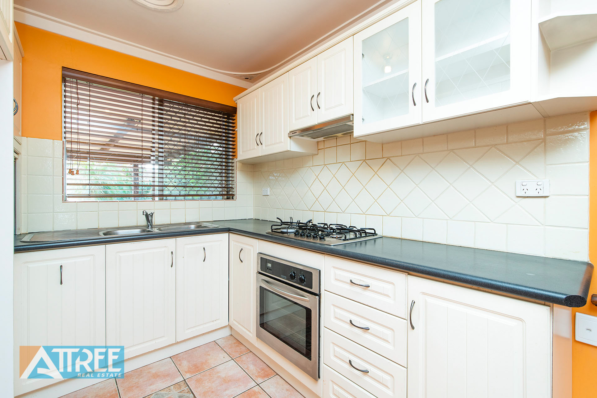 Property for sale in MADDINGTON, 10 Kennett Street : Attree Real Estate