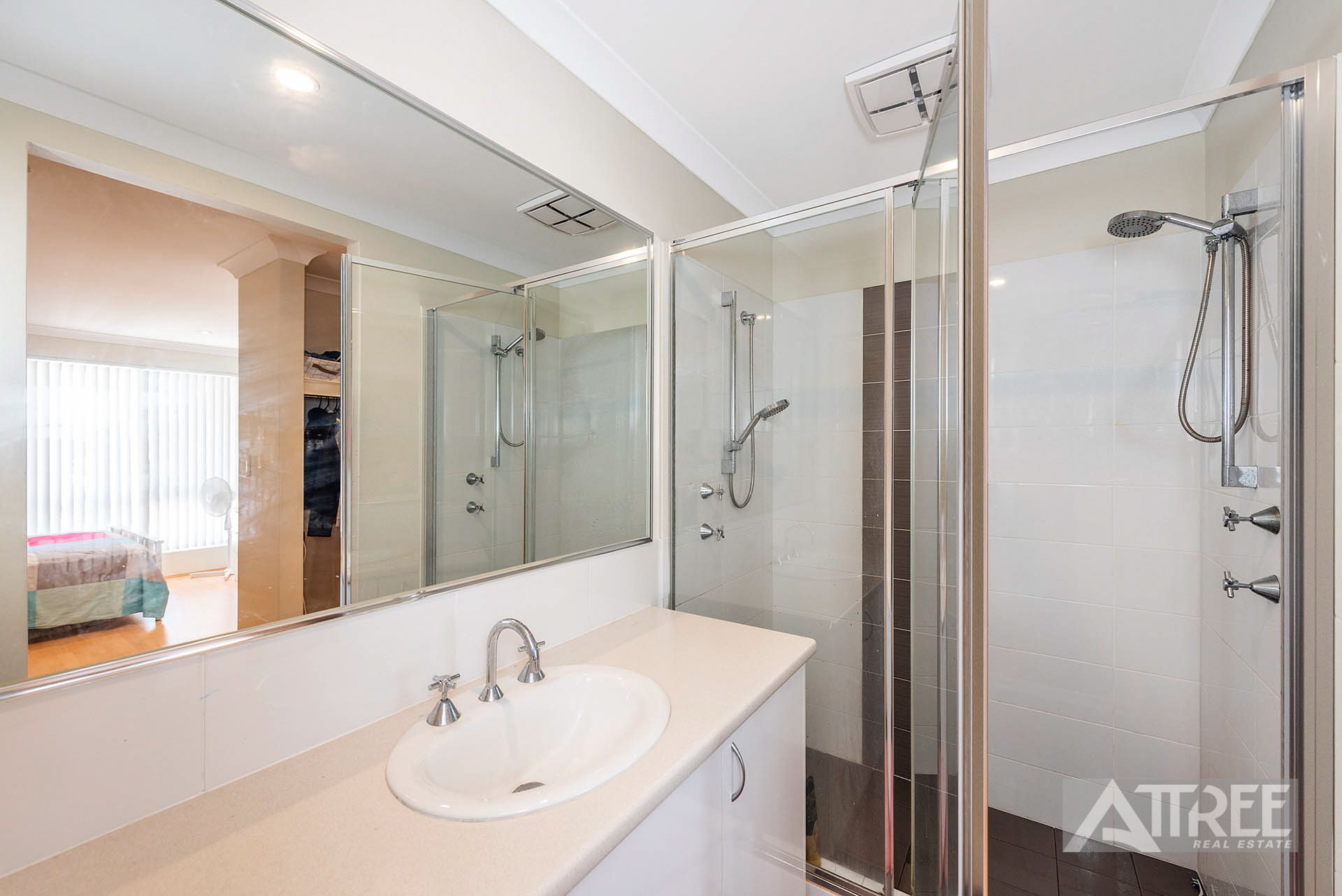 Property for sale in HARRISDALE, 49 Pyramid Road : Attree Real Estate