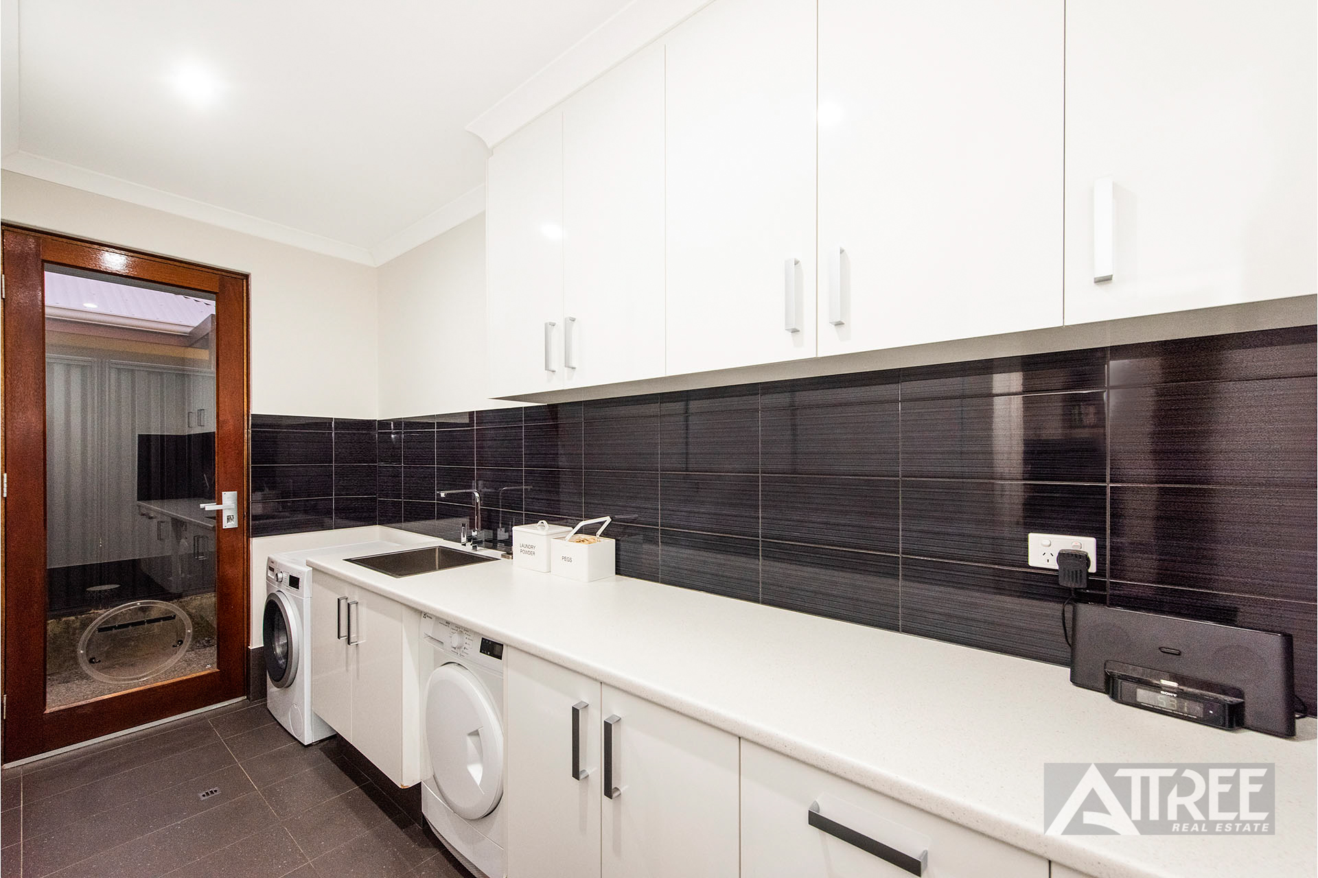 Property for sale in HARRISDALE, 3 Casula Place : Attree Real Estate