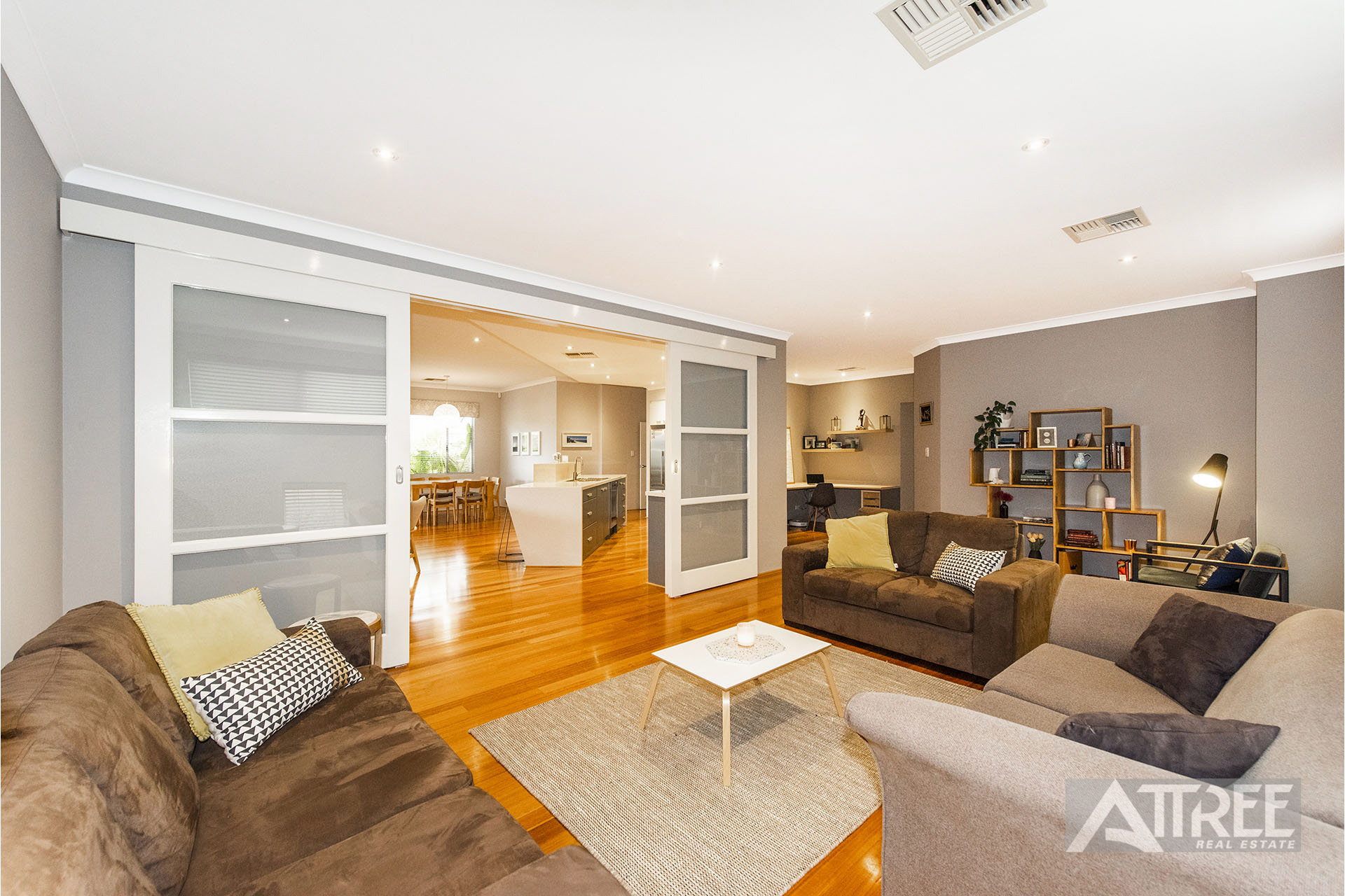 Property for sale in HARRISDALE, 11 Splendid Gardens : Attree Real Estate