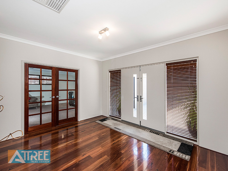 Property for sale in CANNING VALE, 12 Breelya Rise : Attree Real Estate