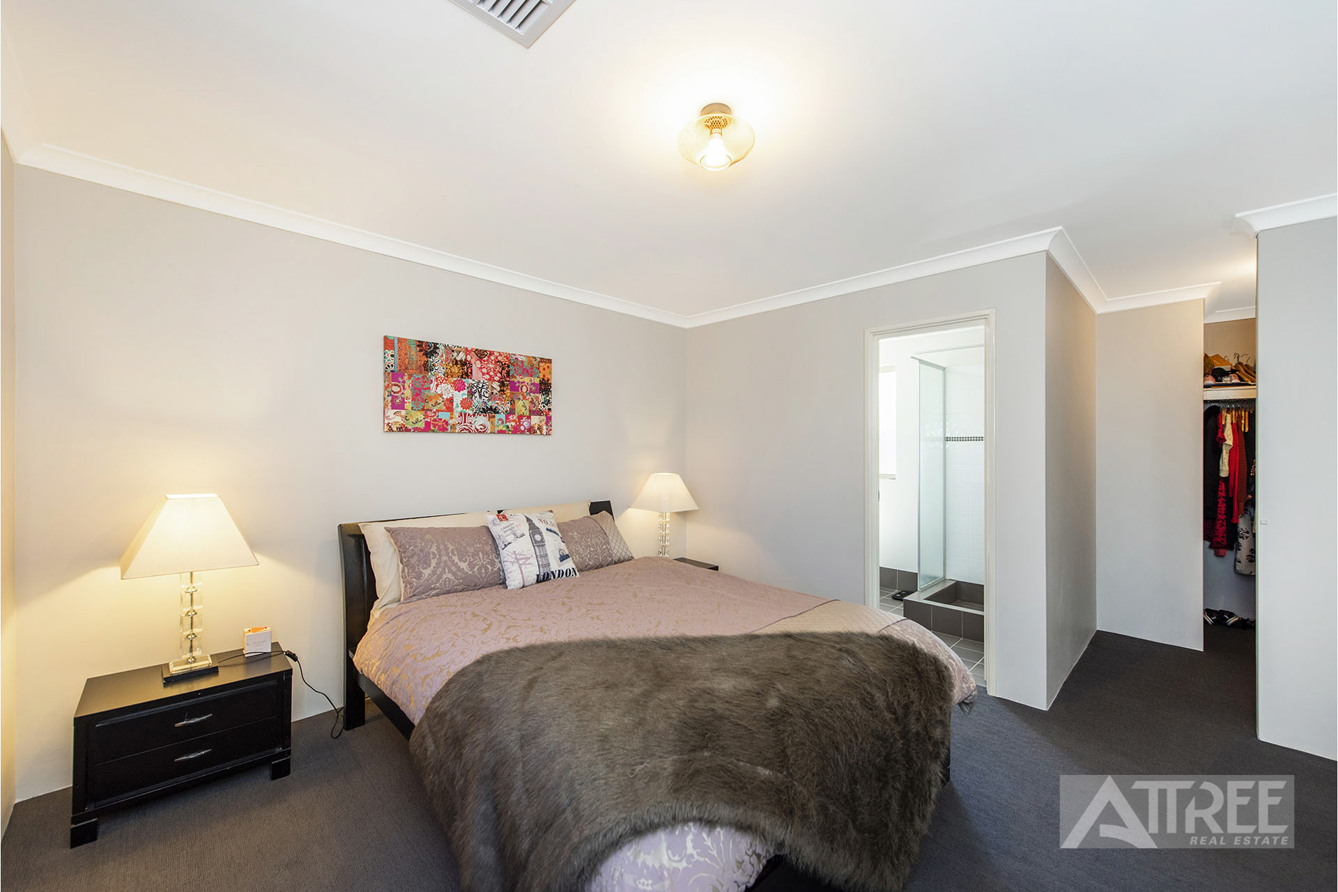 Property for sale in CANNING VALE, 6/89 Amherst Road : Attree Real Estate