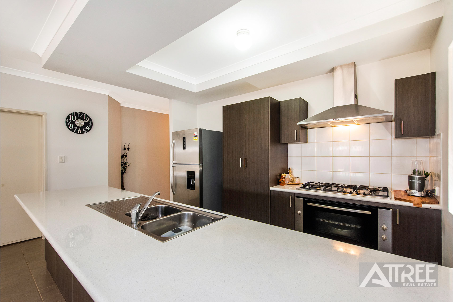 Property for sale in SOUTHERN RIVER, 20 Bristle Ave : Attree Real Estate