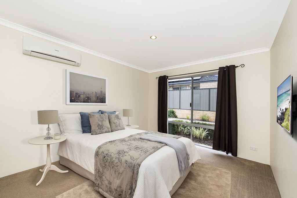 Property for sale in CANNING VALE, 3/87 Shreeve Road : Attree Real Estate