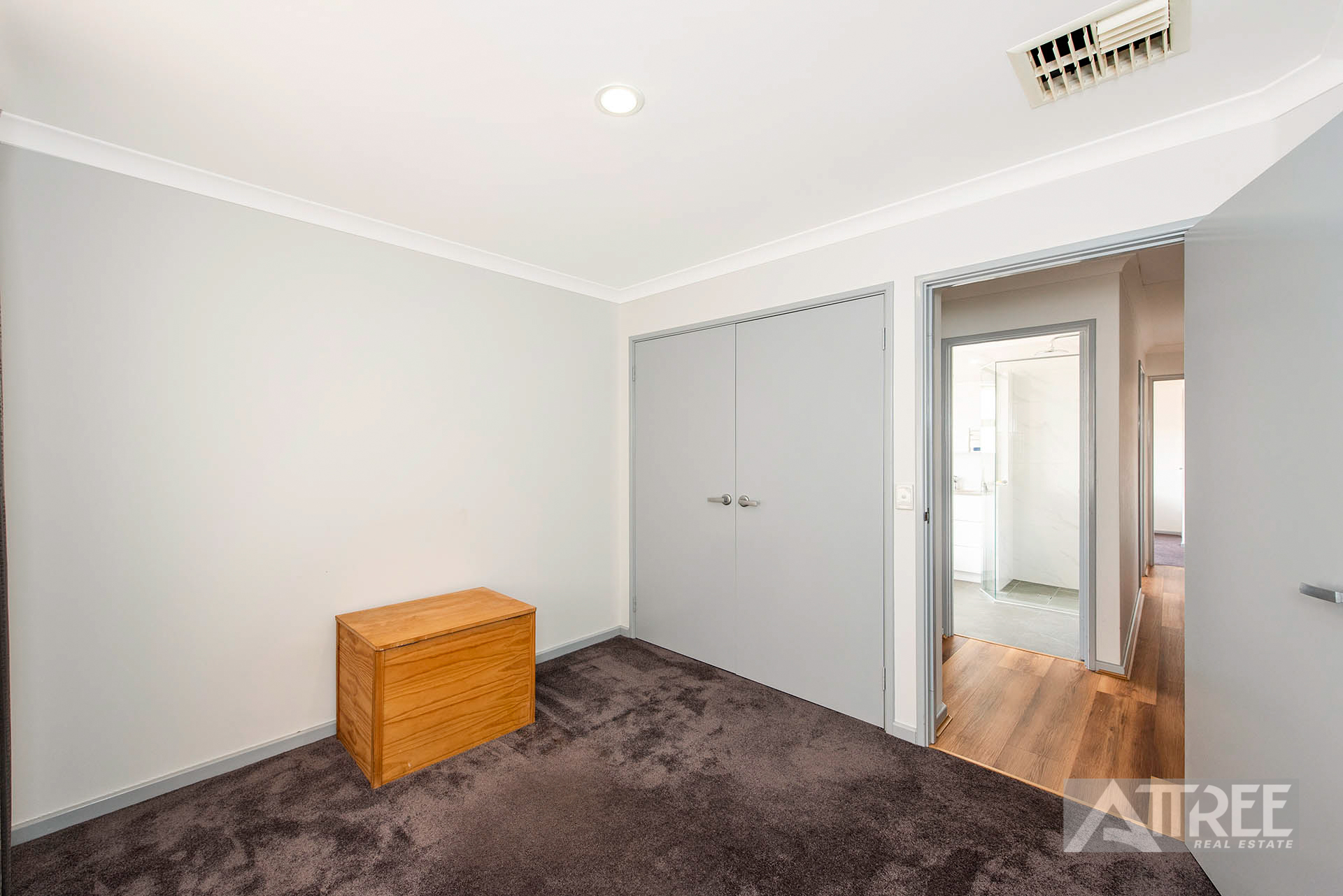 Property for sale in CANNING VALE, 44 Central Park Avenue : Attree Real Estate