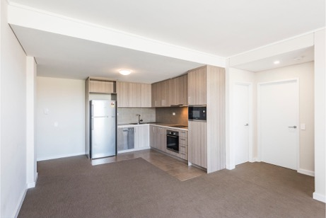 Property for sale in CANNINGTON, 310/18 Cecil Avenue : Attree Real Estate