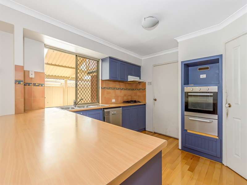 Property for rent in CANNING VALE, 3 Amboy Lane : Attree Real Estate