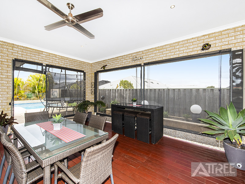 Property for sale in CANNING VALE, 18 Samphire Road : Attree Real Estate