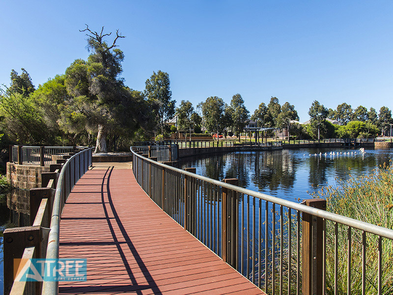 Property for sale in HARRISDALE,  : Attree Real Estate