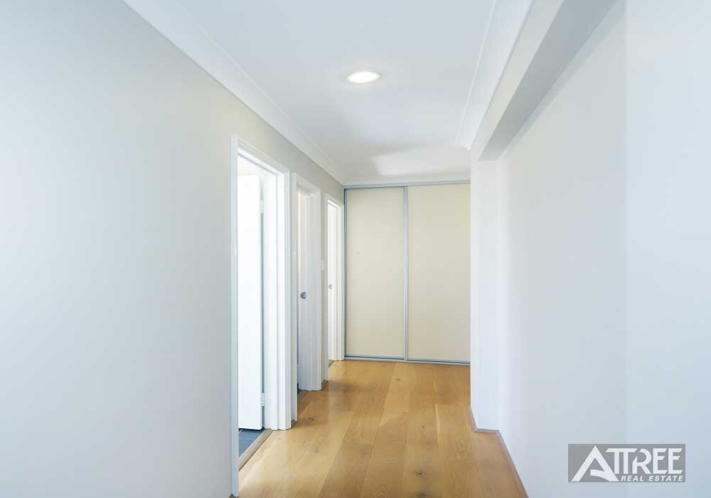 Property for sale in CANNING VALE, 13 Fairlie Road : Attree Real Estate