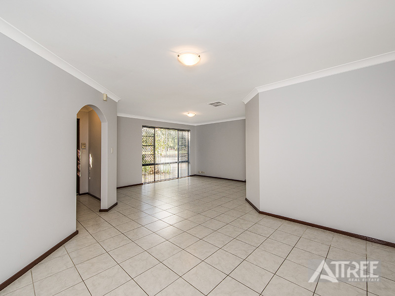 Property for sale in HUNTINGDALE, 16A Harpenden Street : Attree Real Estate