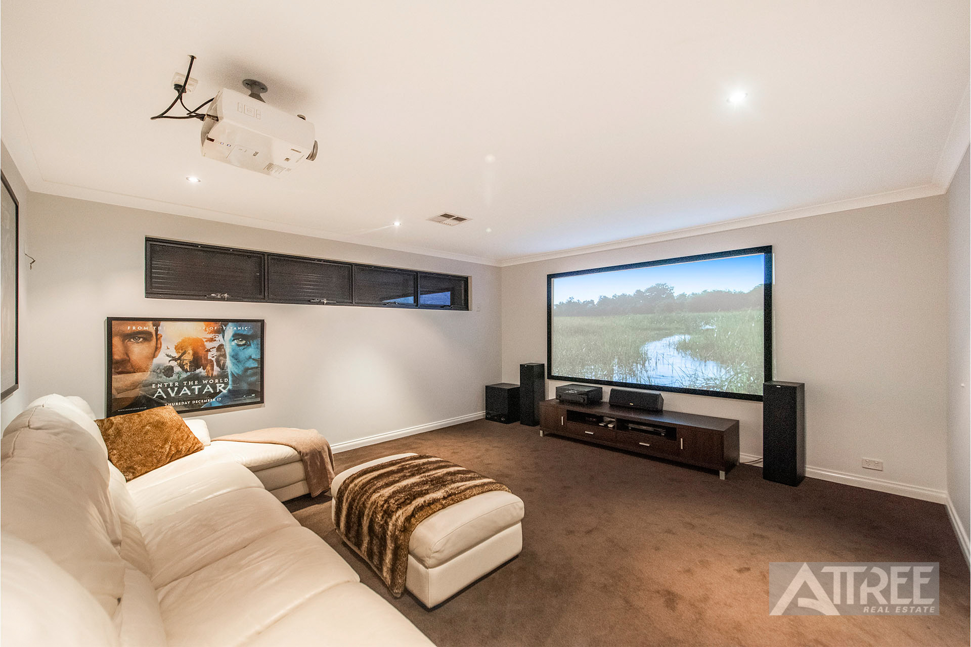 Property for sale in HARRISDALE, 12 Mossgreen Link : Attree Real Estate