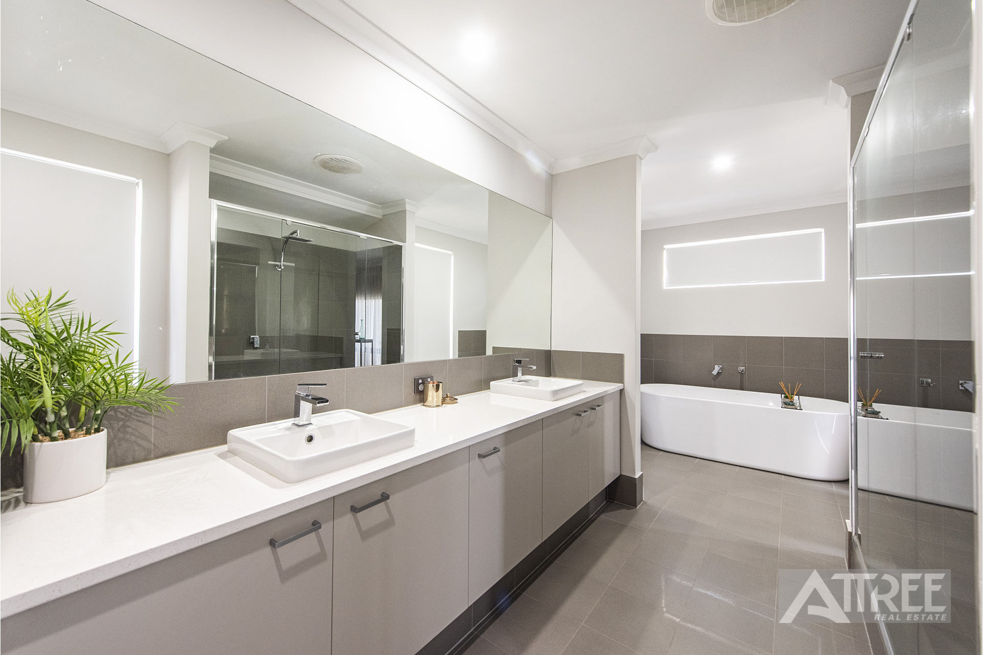 Property for sale in SOUTHERN RIVER, 8 Kempster Way : Attree Real Estate