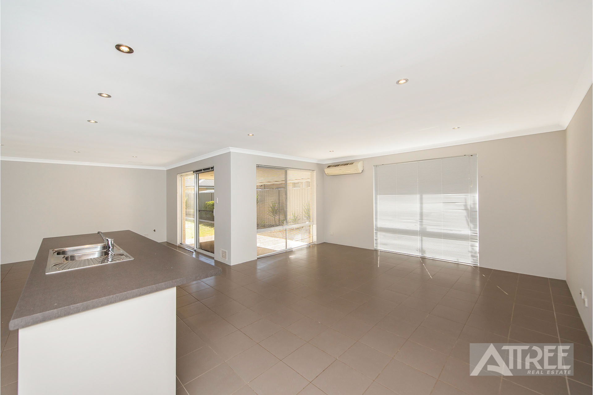 Property for sale in HARRISDALE, 17 Chatham Way : Attree Real Estate