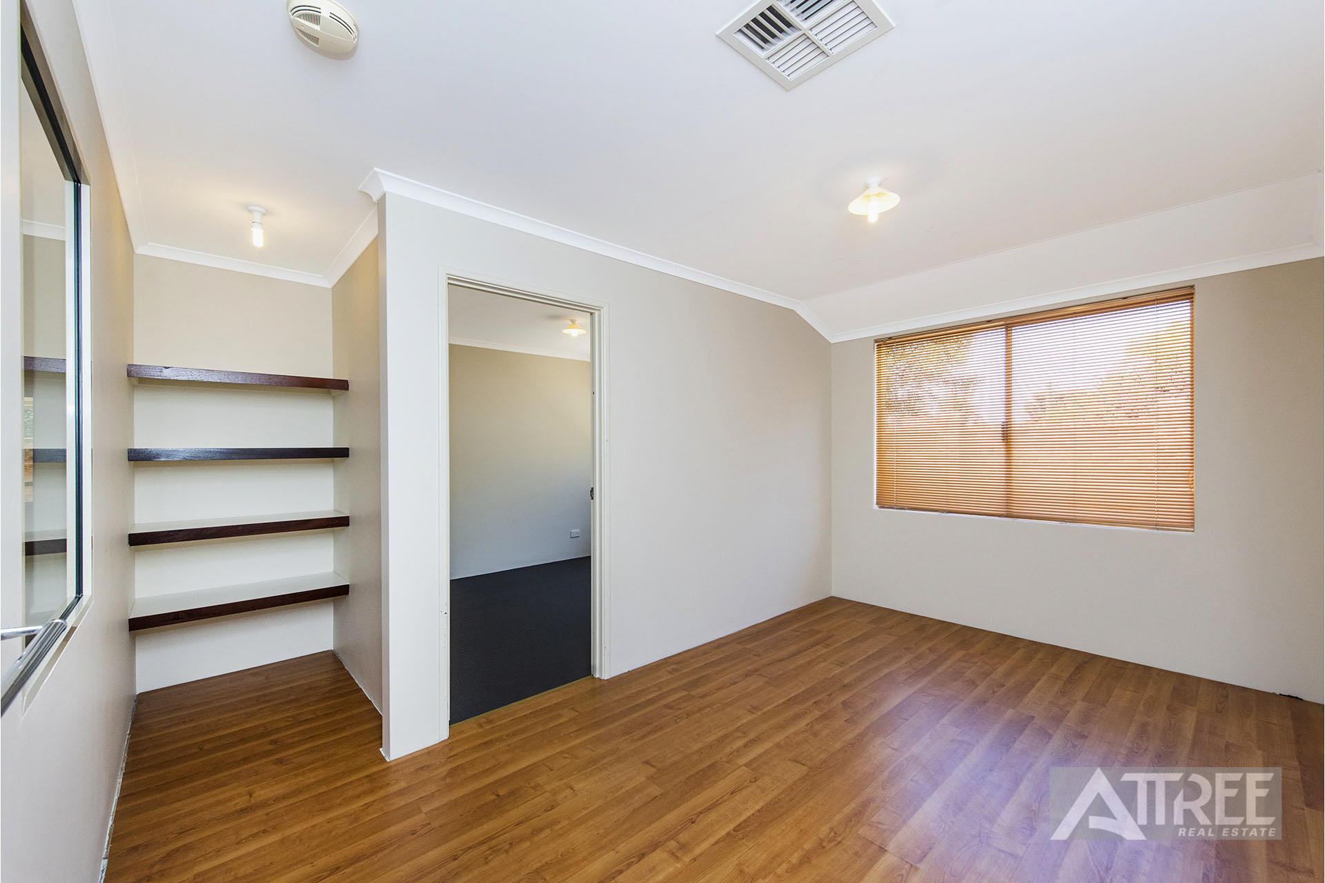 Property for sale in CANNING VALE, 24 Lansdowne Entrance : Attree Real Estate