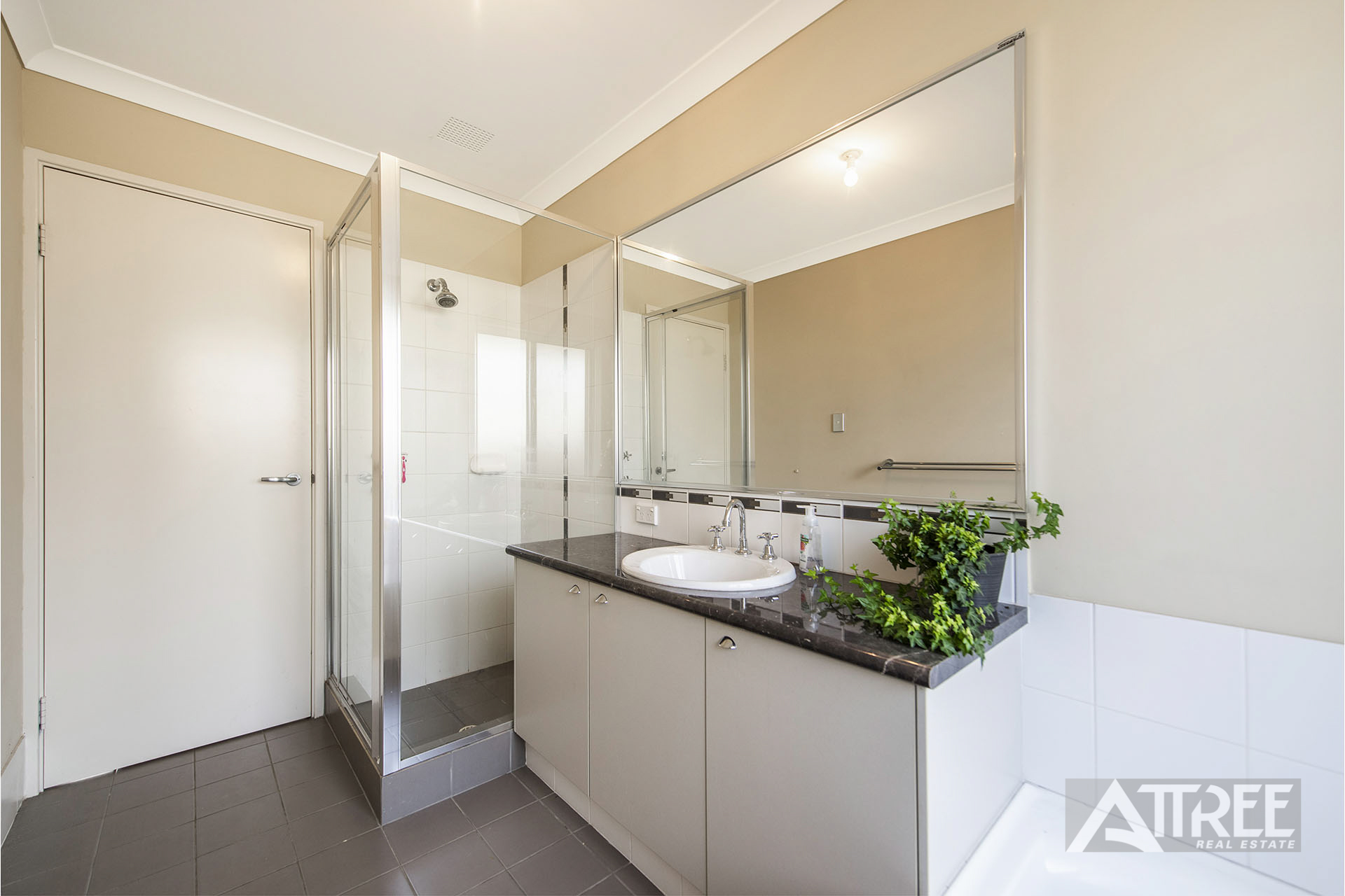 Property for sale in HARRISDALE, 11A Baystone Parade : Attree Real Estate