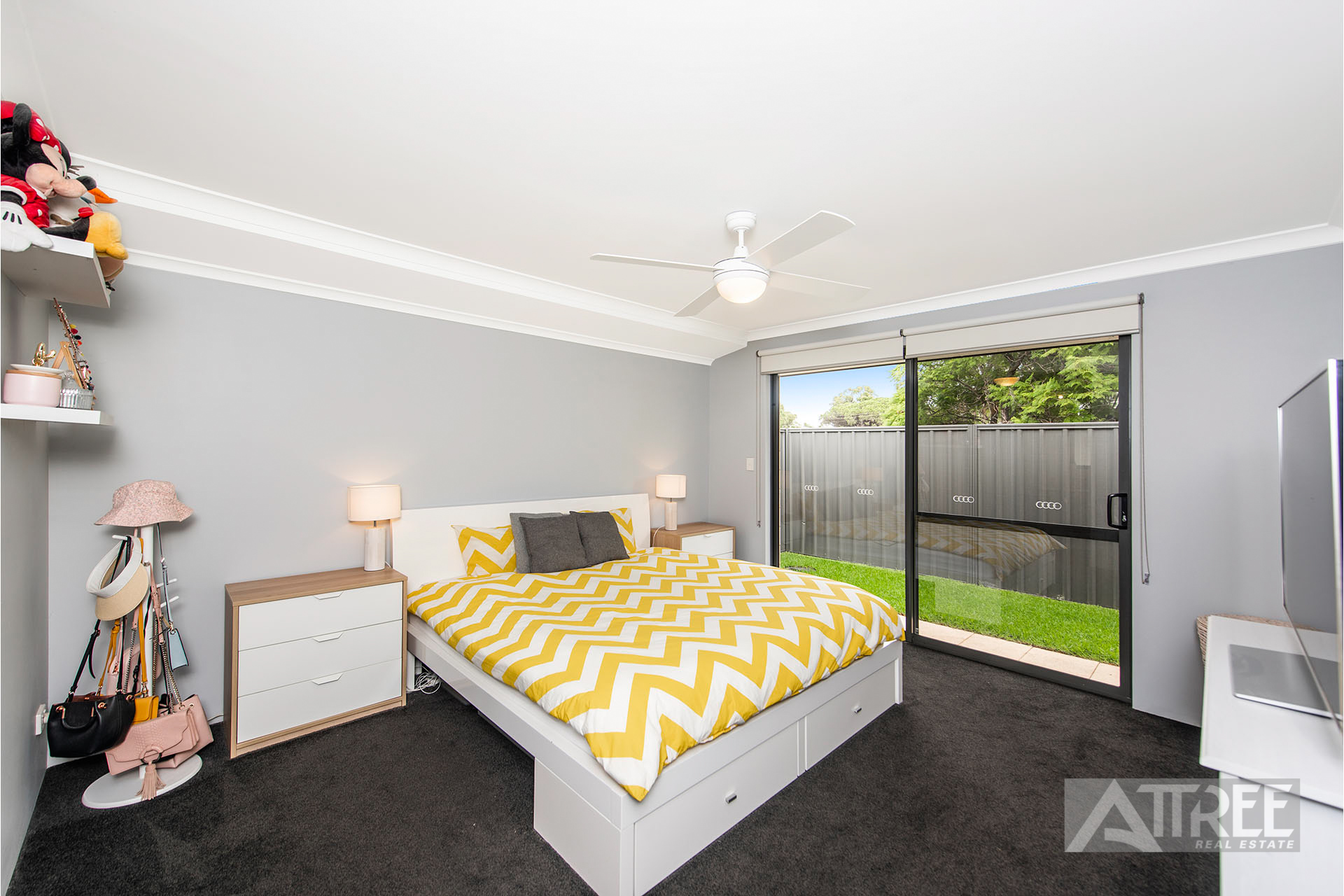 Property for sale in SPEARWOOD, 45a Doolette Street : Attree Real Estate