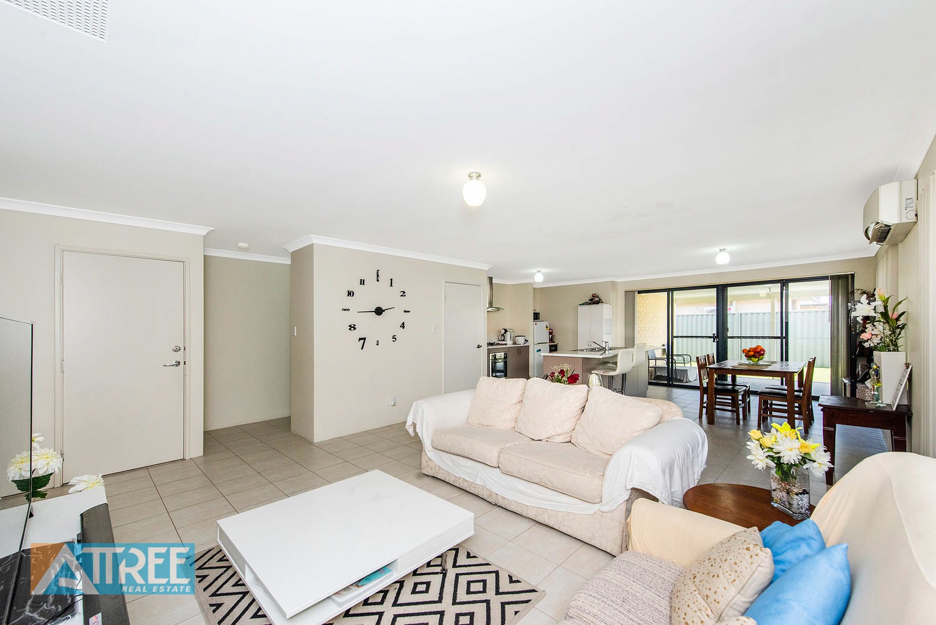 Property for sale in HARRISDALE, 13 Sheaf Way : Attree Real Estate