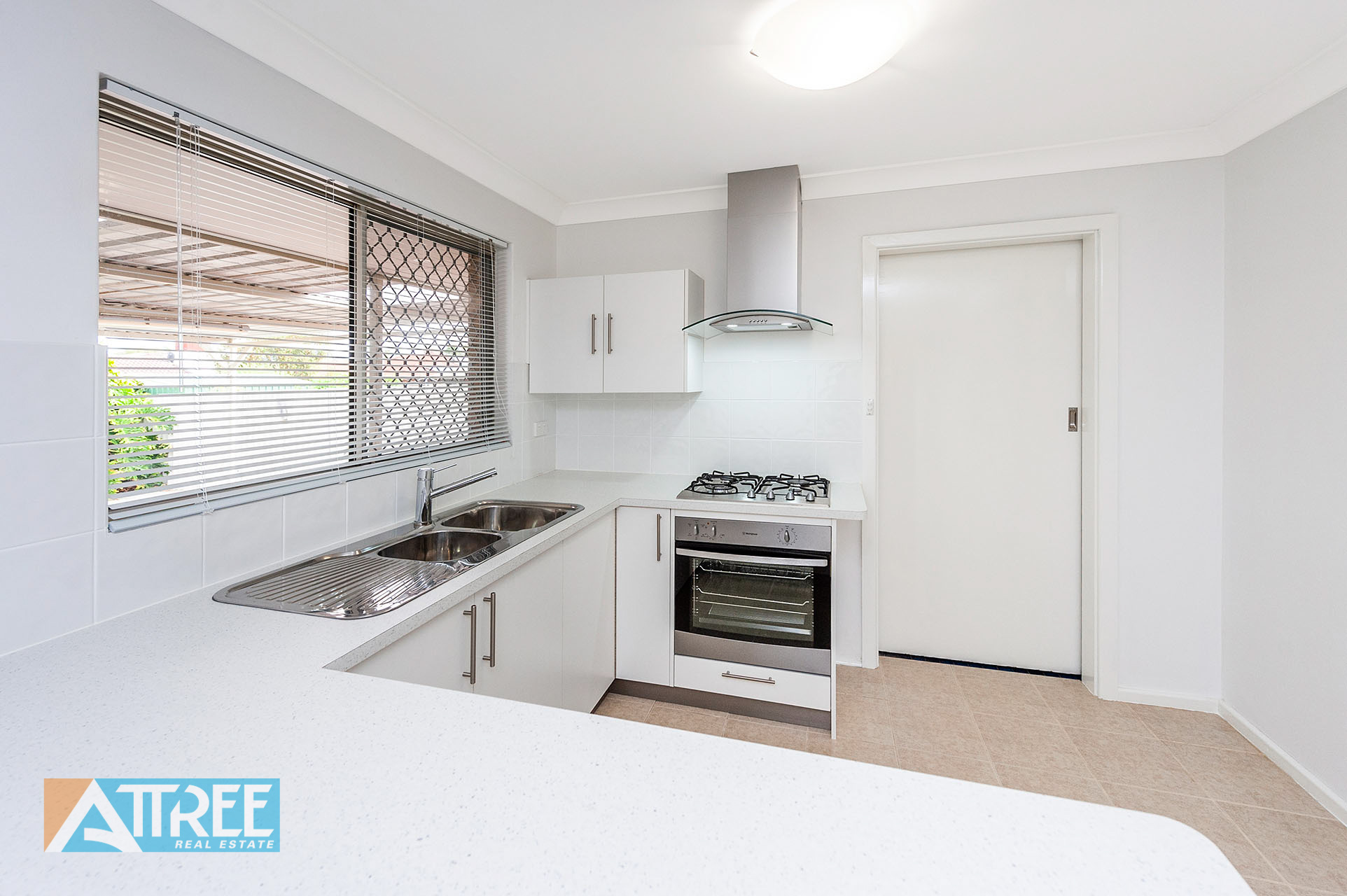 Property for sale in HUNTINGDALE, 18 Harpenden Street : Attree Real Estate