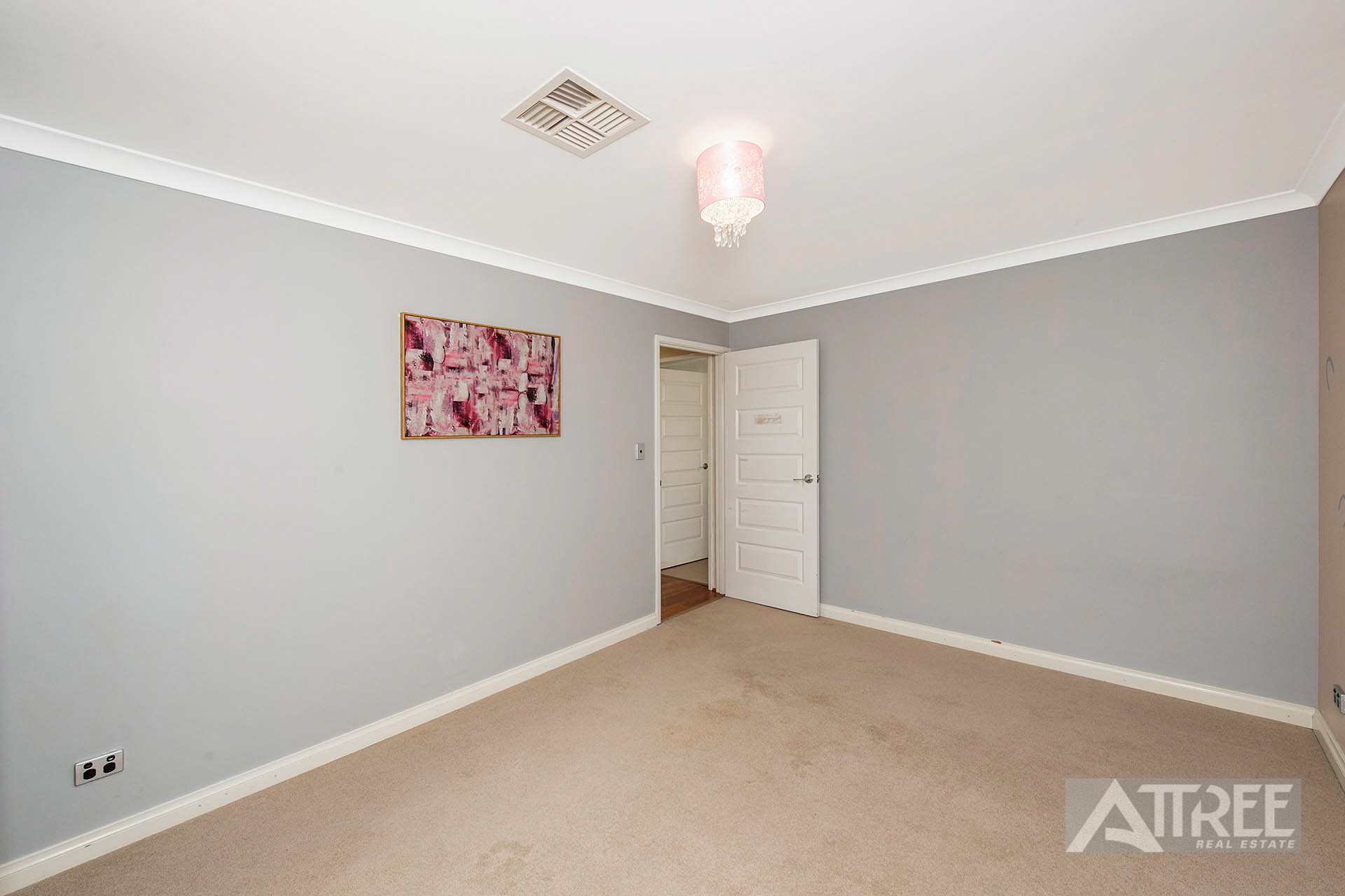 Property for sale in HARRISDALE, 212 Wright Road : Attree Real Estate