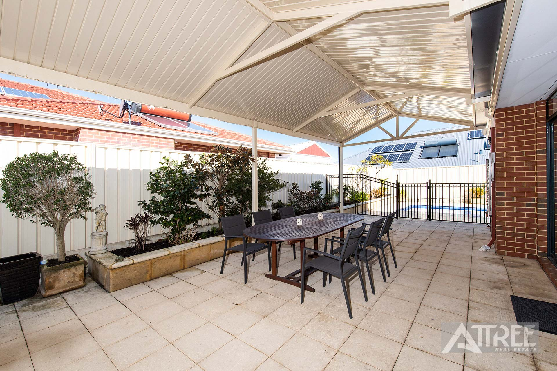 Property for sale in CANNING VALE, 20 Baddesley Way : Attree Real Estate