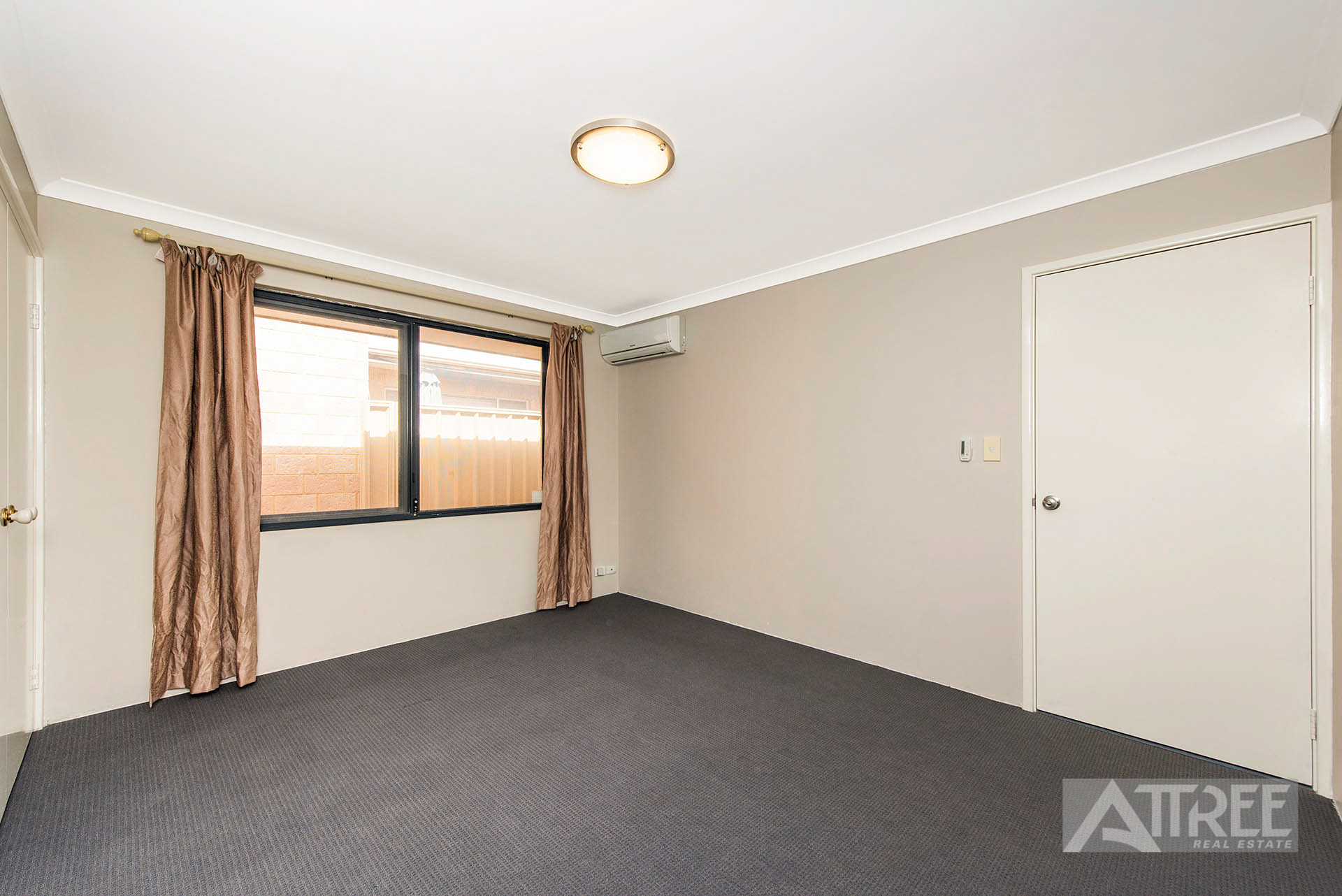 Property for sale in SOUTHERN RIVER, 47 Dalyup Road : Attree Real Estate