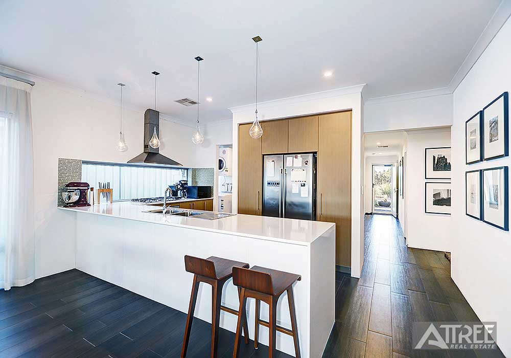 Property for sale in HILBERT, 43 Manhattan Concourse : Attree Real Estate