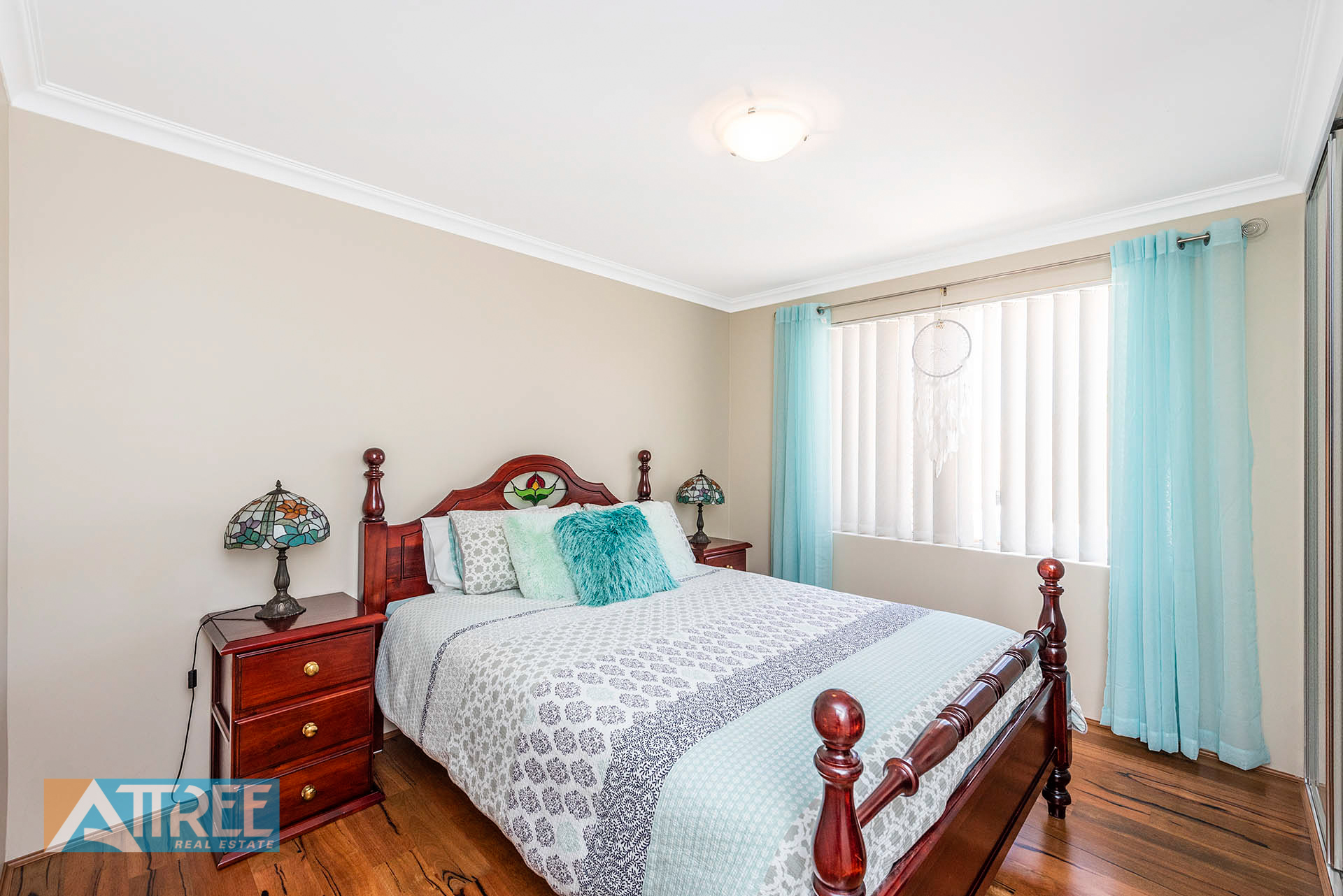 Property for sale in SOUTHERN RIVER, 37 Bletchley Parkway : Attree Real Estate
