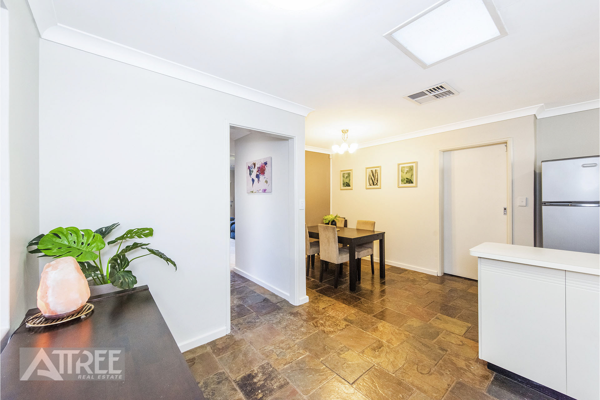 Property for sale in GOSNELLS, 35 Rosekelly Road : Attree Real Estate
