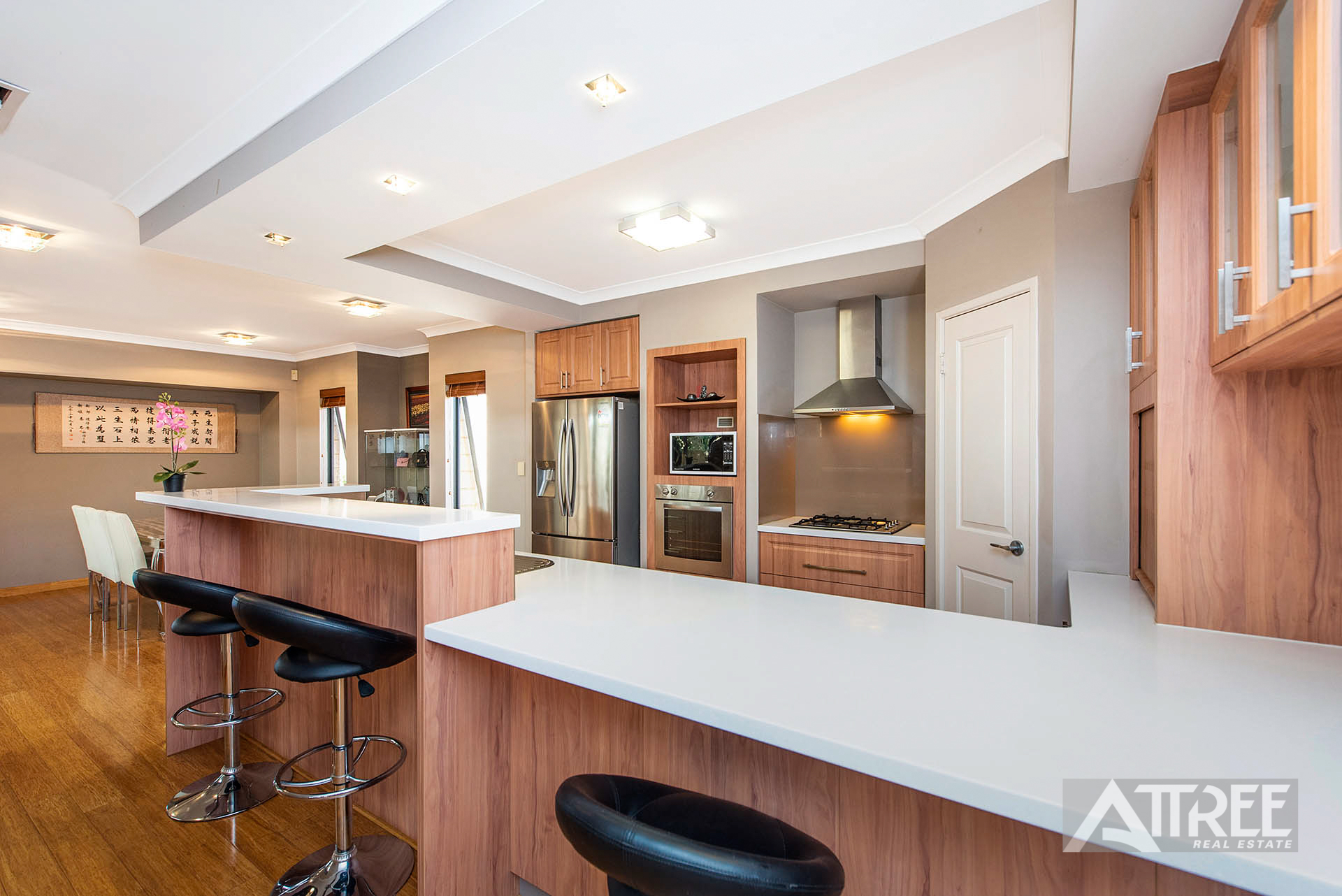Property for sale in CANNING VALE, 40 Admiralty Road : Attree Real Estate