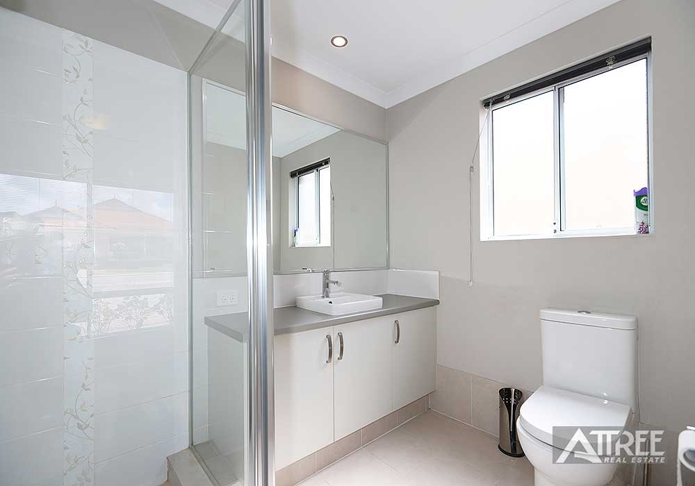 Property for sale in CANNING VALE, 15 Ashdown Parade : Attree Real Estate