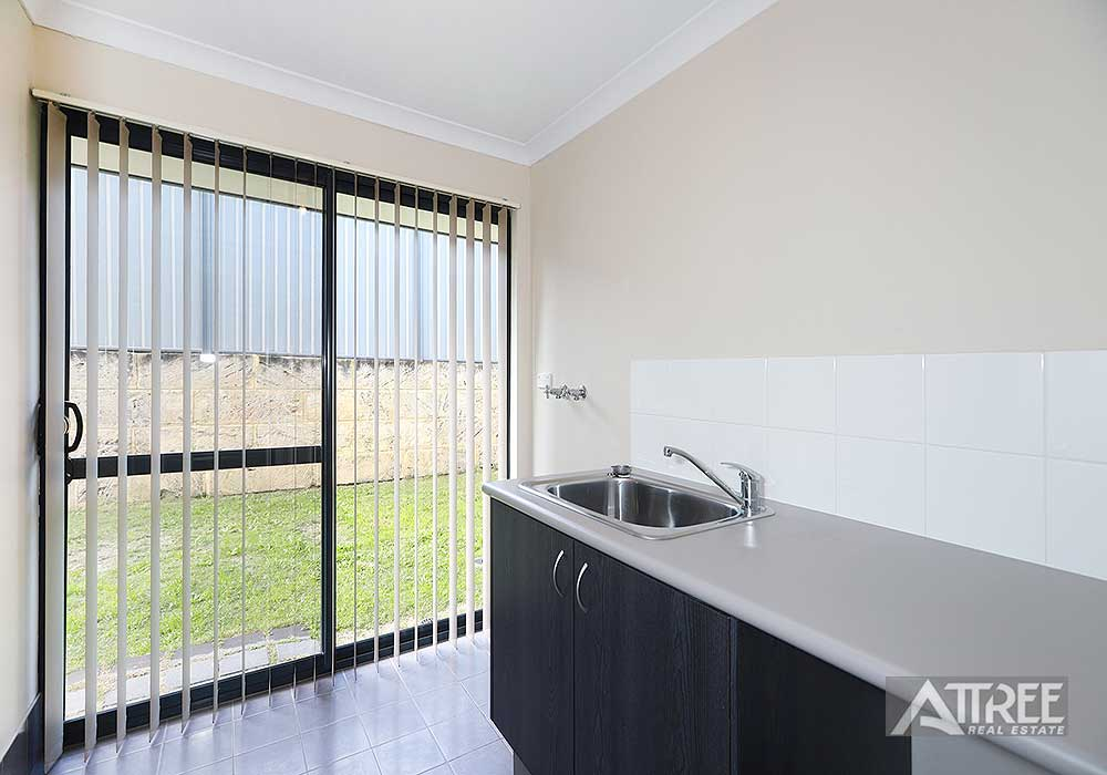 Property for rent in BYFORD, 56 Diamantina Blvd : Attree Real Estate