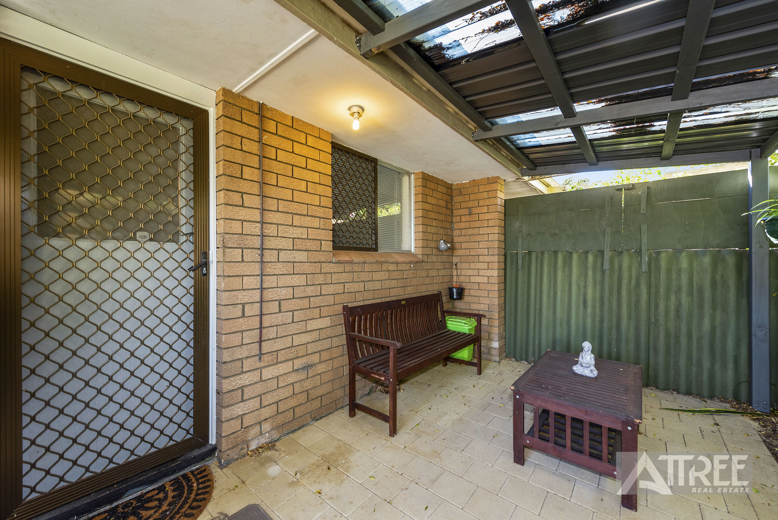 Property for sale in SAFETY BAY, 3/5 Jesmond Street : Attree Real Estate