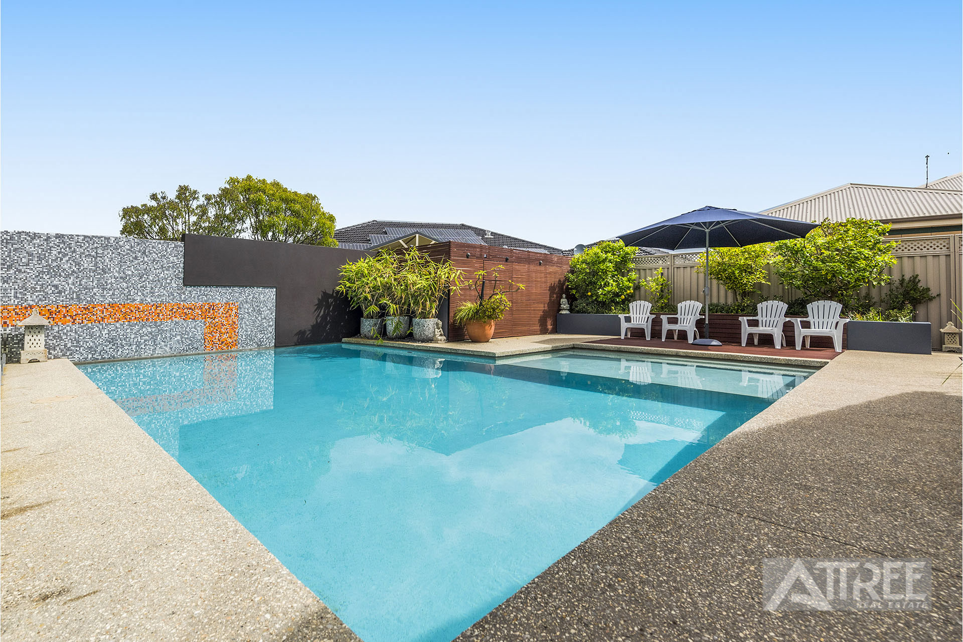 Property for sale in HARRISDALE, 6 Northerly Drive : Attree Real Estate