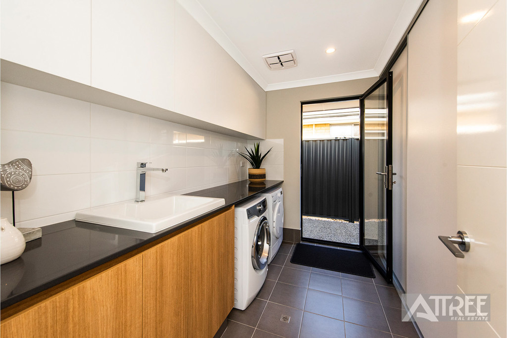 Property for sale in TREEBY, 9 Caraway Street : Attree Real Estate