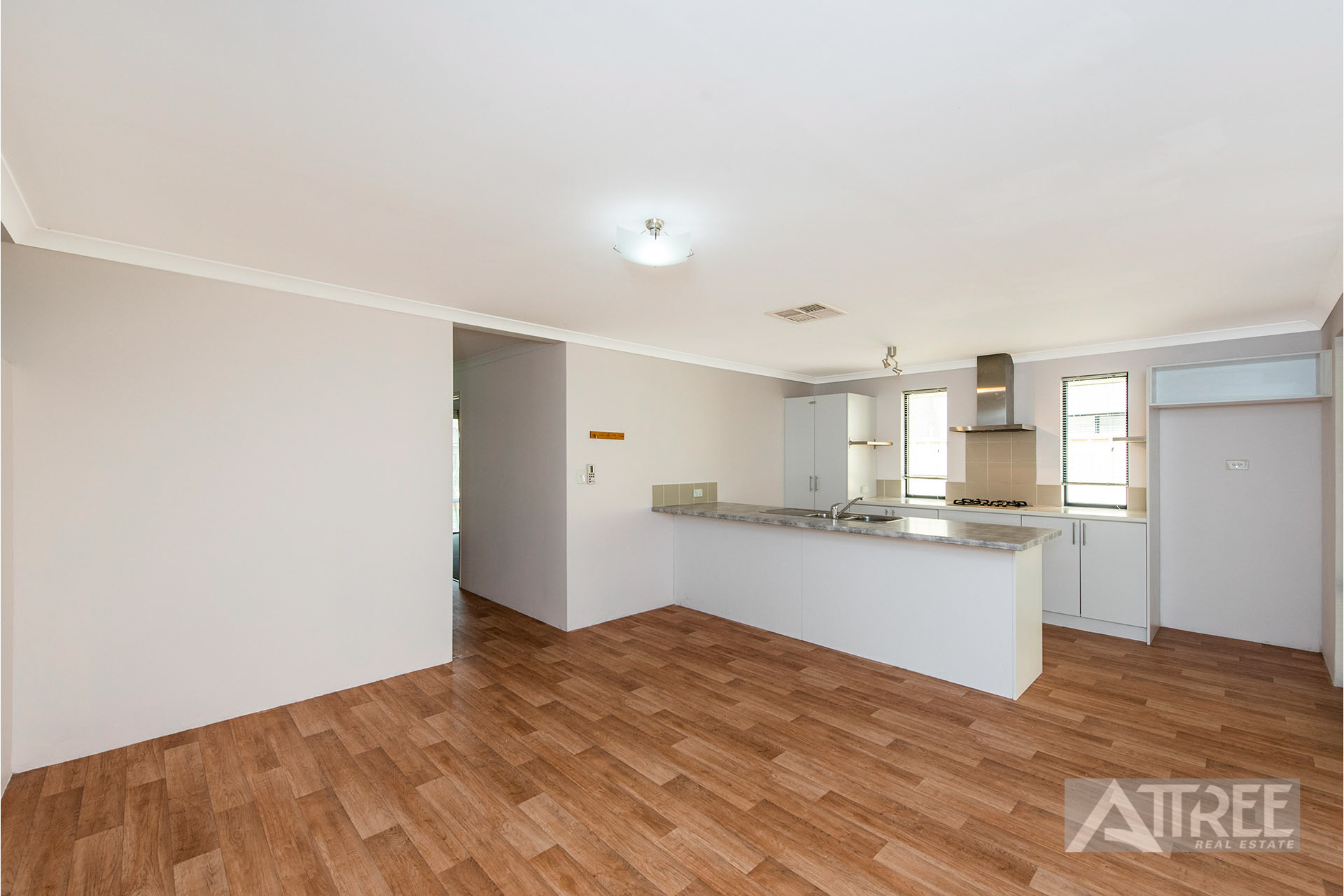Property for sale in CANNING VALE, 15 Hodgkinson Turn : Attree Real Estate