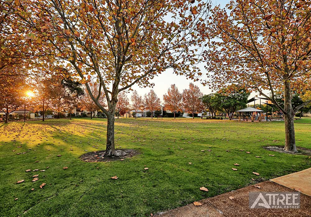 Property for sale in CANNING VALE, 62 Gundaring Turn : Attree Real Estate