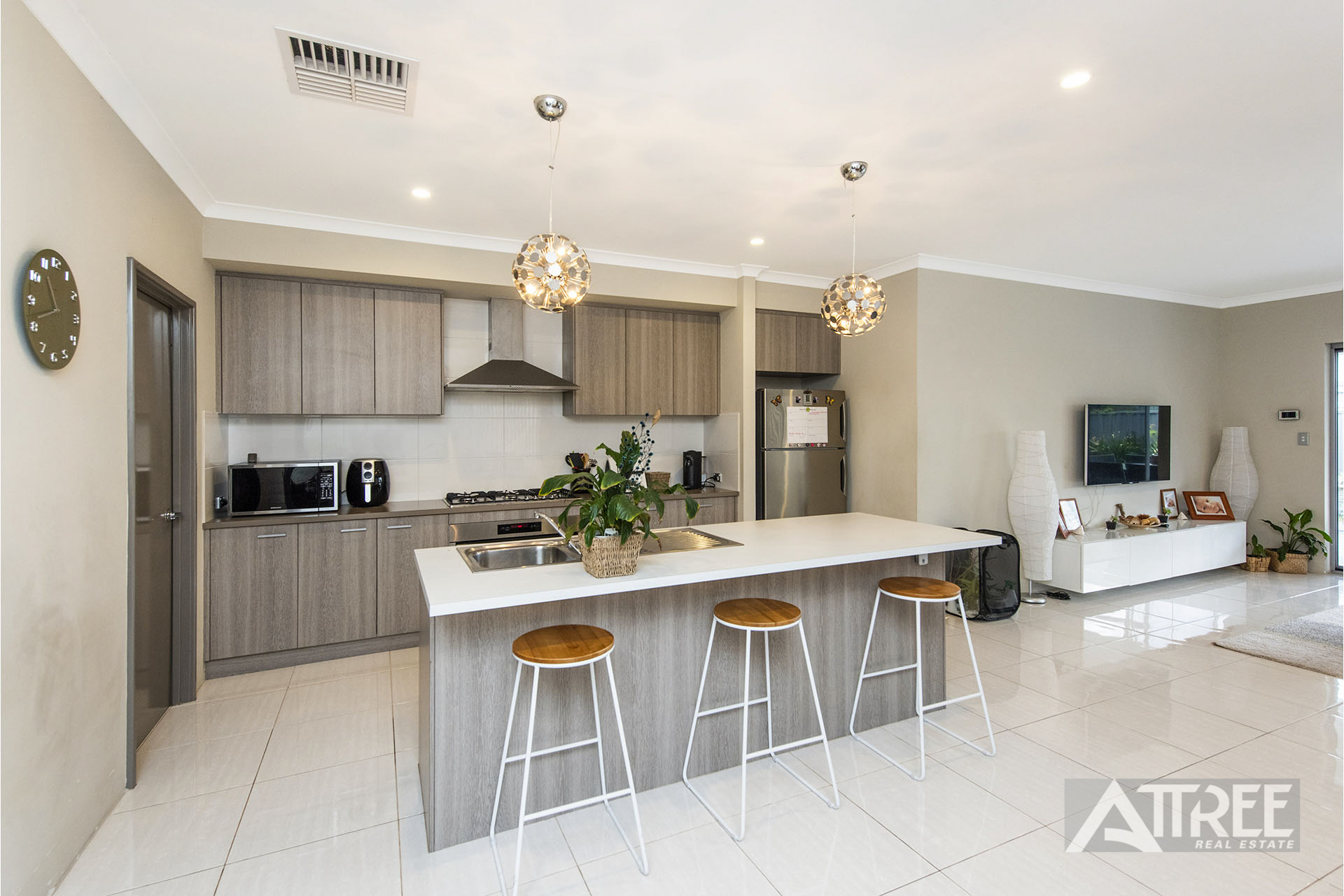 Property for sale in PIARA WATERS, 339 Wright Road : Attree Real Estate