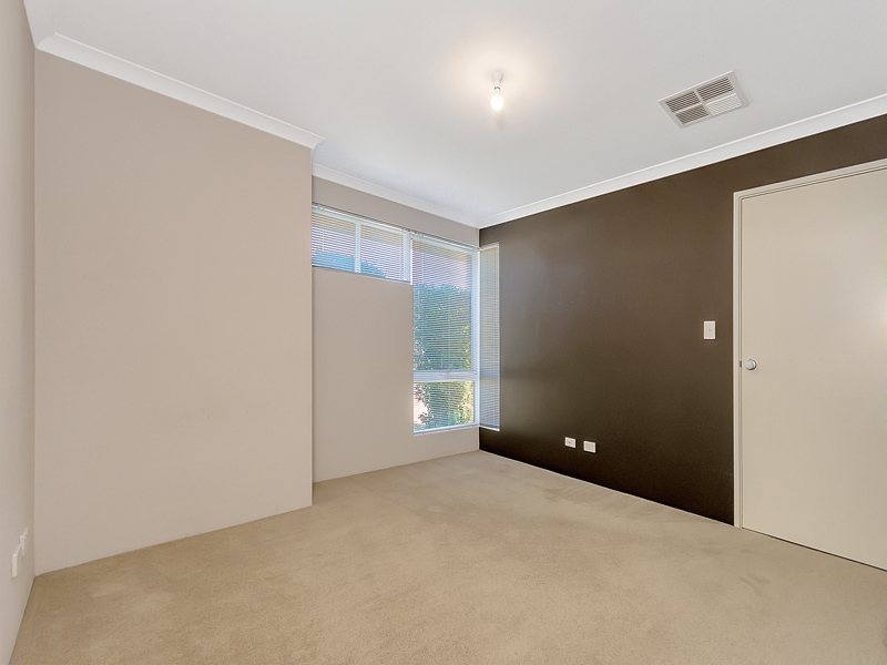 Property for rent in CANNING VALE, 11 Rathlin Cove : Attree Real Estate