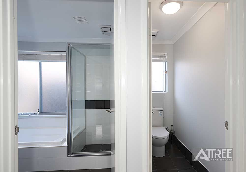 Property for rent in HARRISDALE, 15 Ogilvie Way : Attree Real Estate