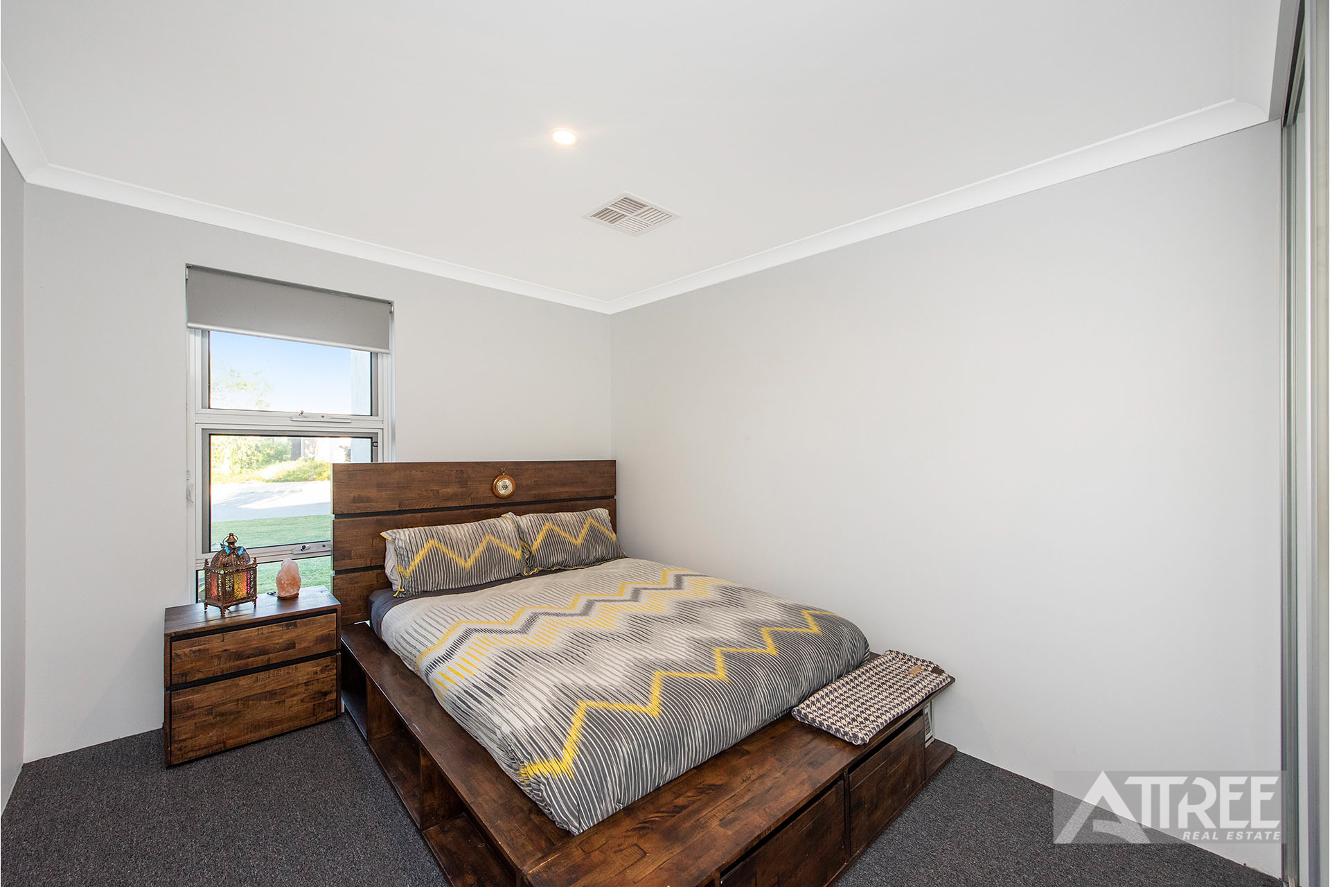 Property for sale in WELLARD, 15 Jamison Grove : Attree Real Estate