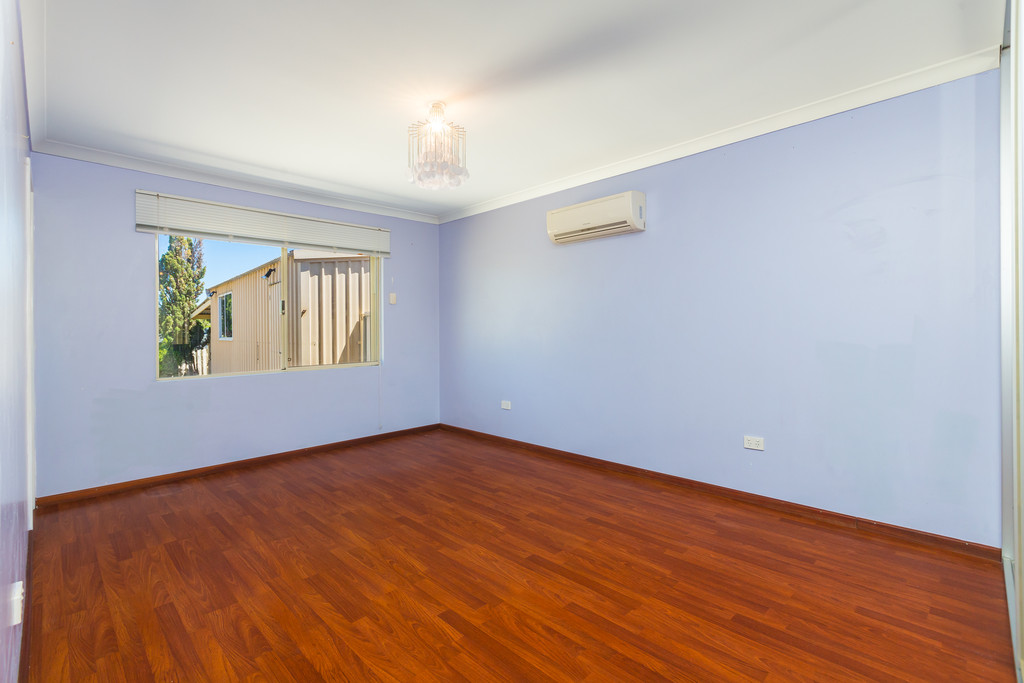 Property for sale in CAMILLO, 23 Cullen Court : Attree Real Estate