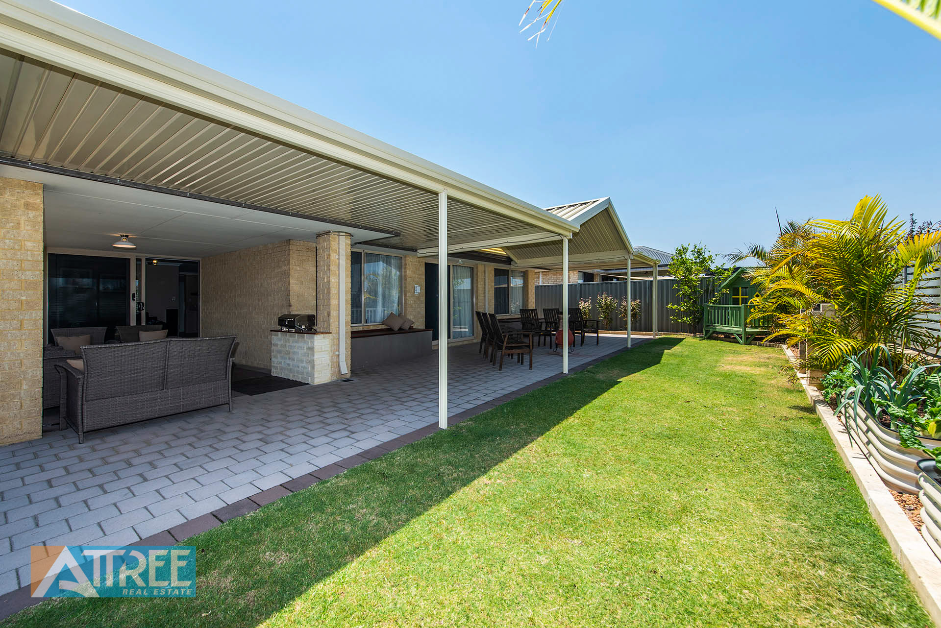 Property for sale in HARRISDALE, 15 Cowes Street : Attree Real Estate
