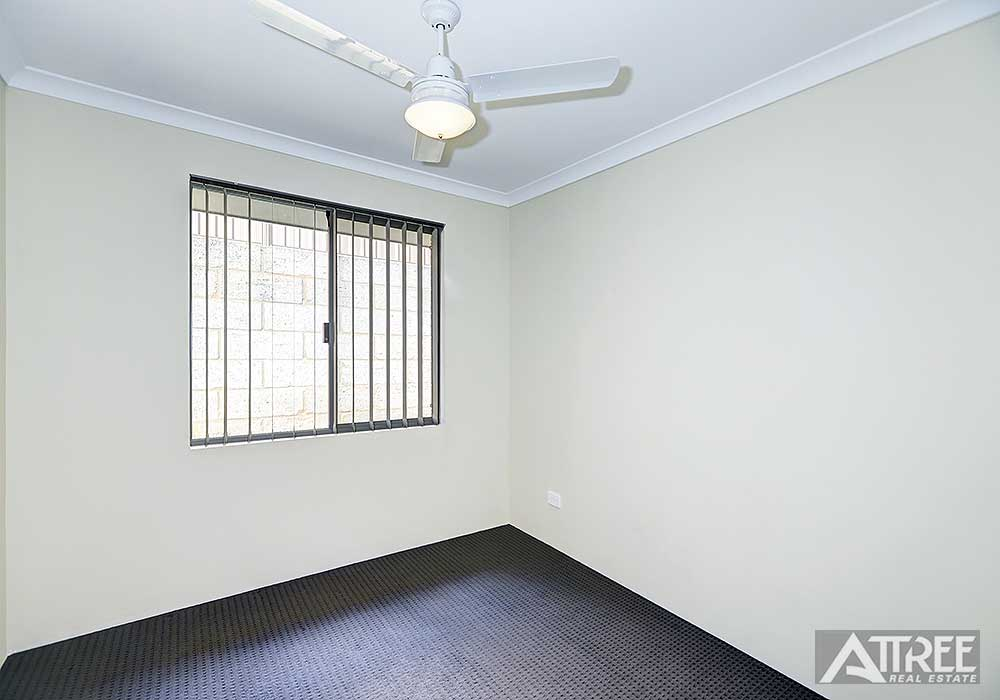 Property for rent in BALDIVIS, 63 Maiden Way : Attree Real Estate