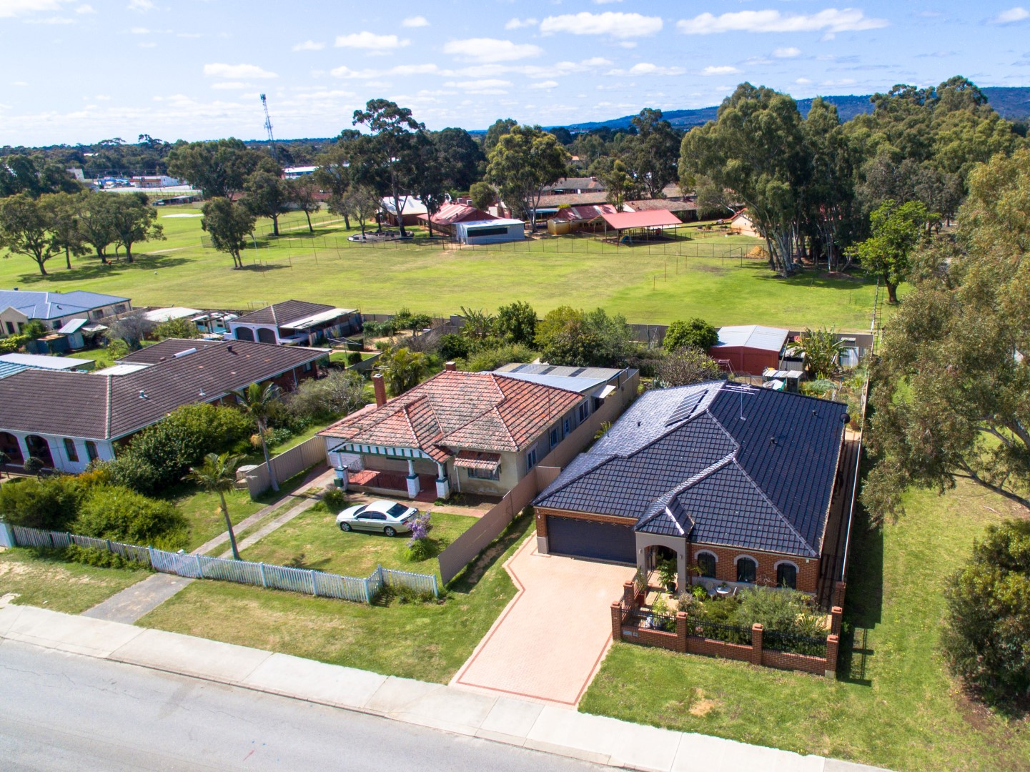 Property for sale in MADDINGTON, 132 Attfield Street : Attree Real Estate