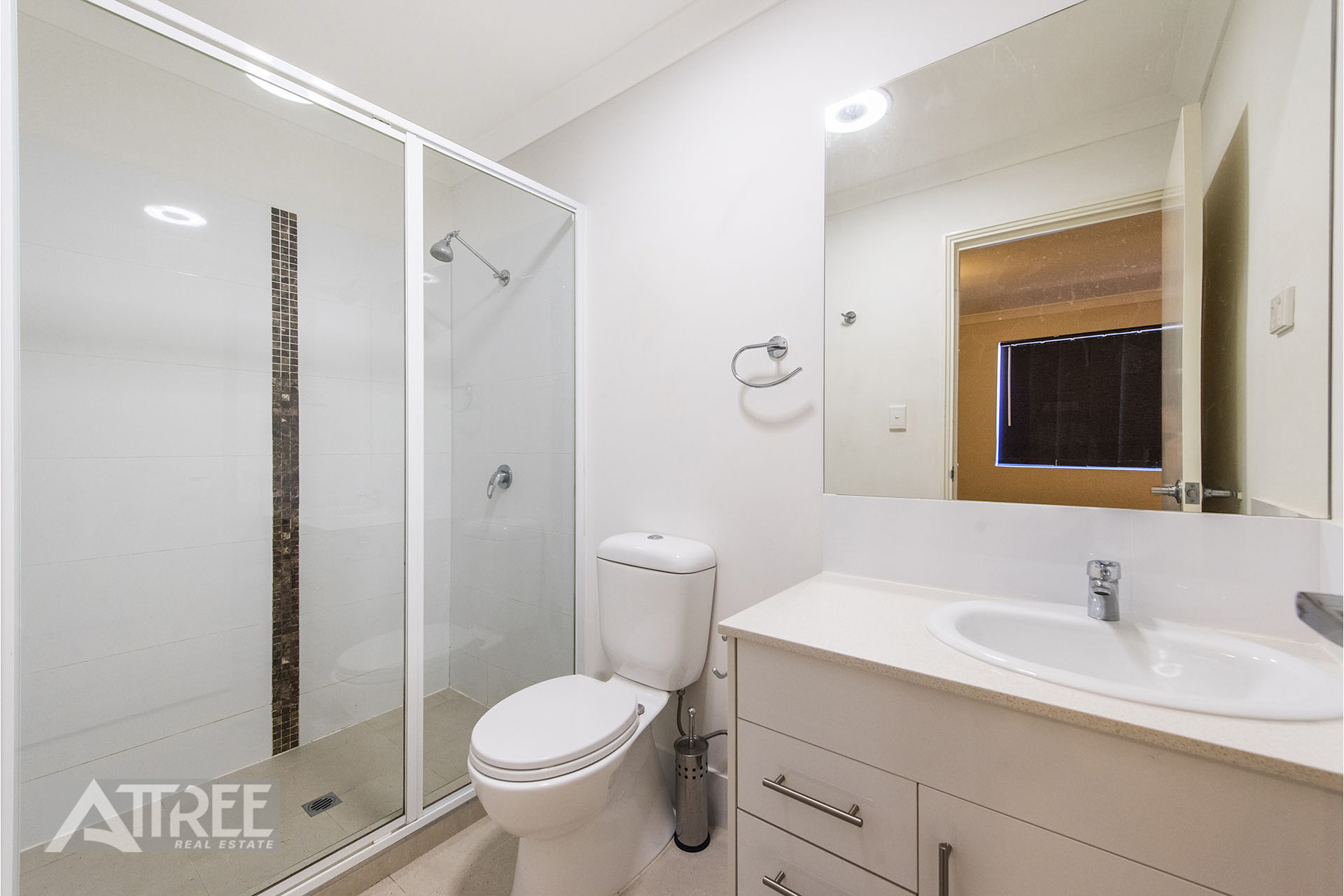 Property for sale in SOUTHERN RIVER, 18 Lakey Street : Attree Real Estate