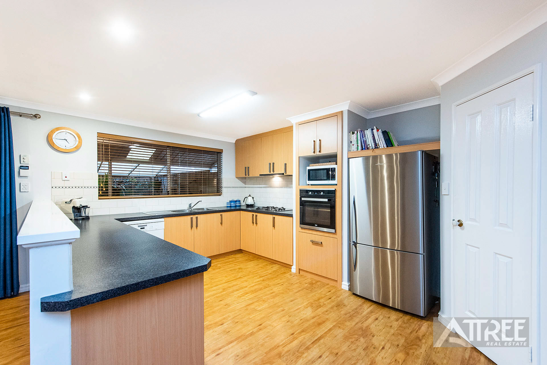 Property for sale in CANNING VALE, 16 Christchurch Boulevard : Attree Real Estate