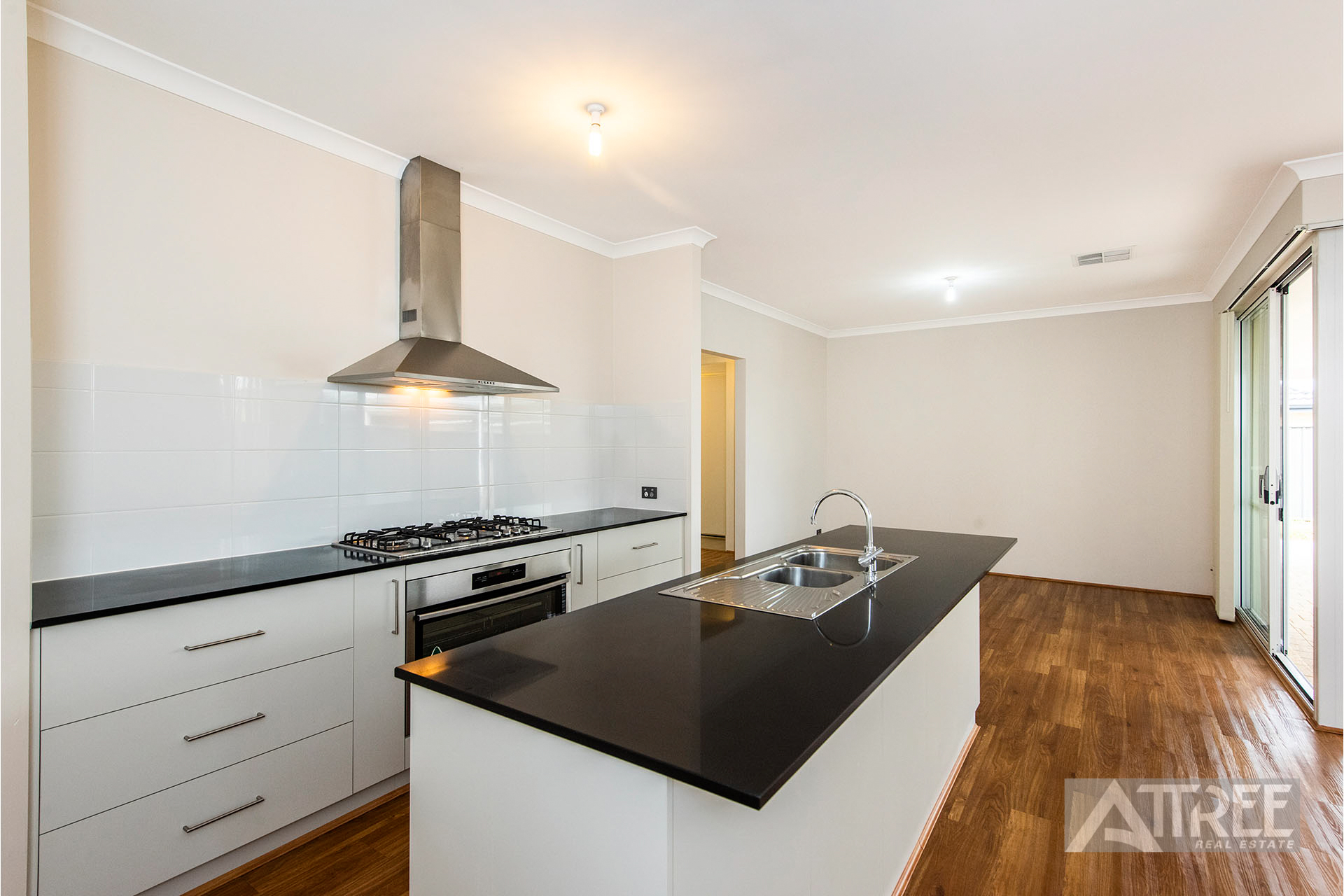 Property for sale in PIARA WATERS, 27 Albavale Road : Attree Real Estate