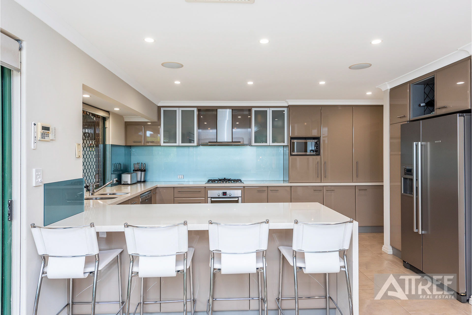 Property for sale in CANNING VALE, 10 Burtonia Place, Christina Felton : Attree Real Estate
