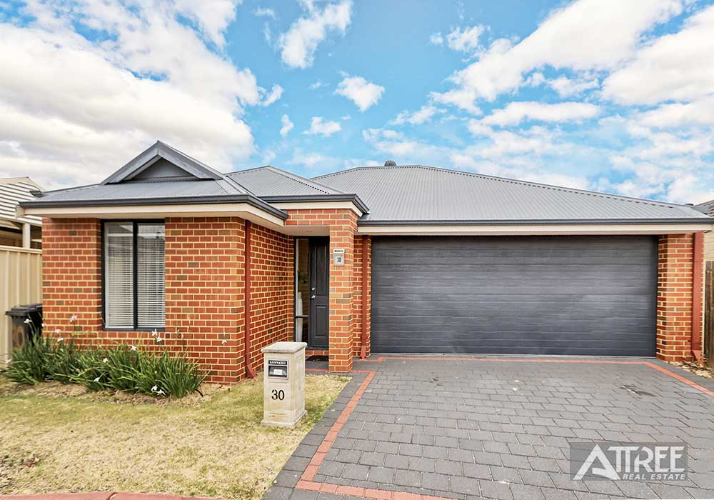 Property for sale in CANNING VALE, 30/11 Hazlett Way : Attree Real Estate